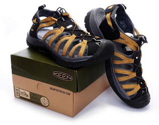 Jual Sepatu Sandal Eager 7098deaec1