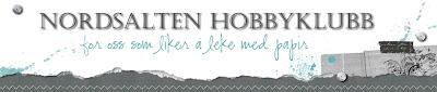 Nordsalten hobbyklubb