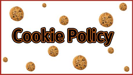 Guida cookie law blogger blogspot - Come inserire popup con avviso sui cookie