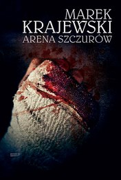 http://lubimyczytac.pl/ksiazka/260997/arena-szczurow