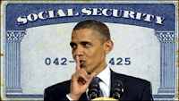 Report: Obama CT Social Security Number Fraud Case Awaits Judge's Decision