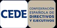 Confederación Española de Directivos y Ejecutivos.