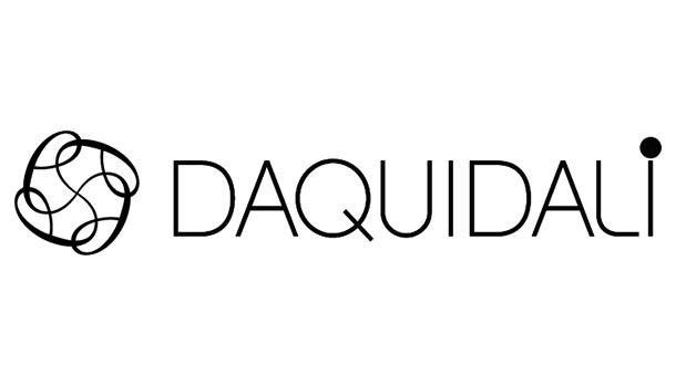 Portal DaquiDali