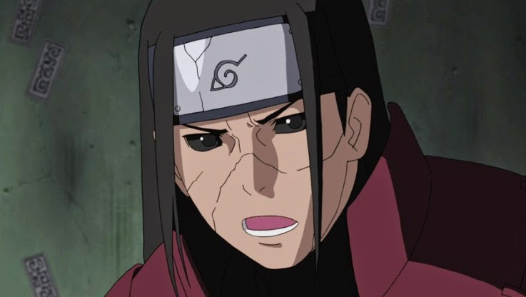 Naruto Shippuden Episode 366 Subtitle Indonesia