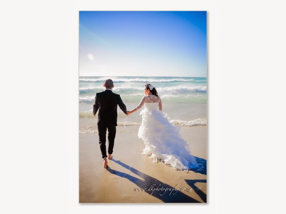 DK Photography Lameez+Slide-297 Lameez & Muneeb's Wedding in Groot Constantia and Llandudno Beach  Cape Town Wedding photographer