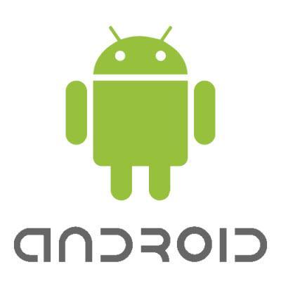 Android: como instalar algumas das mais famosas roms