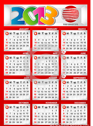 2013 calendar calender 2013 year 2013 calendar 2013 calendar