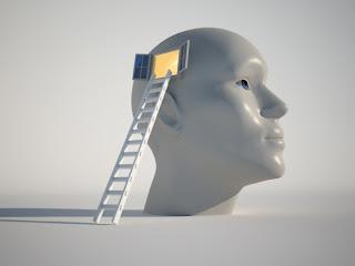 neuromarketing emprendedores
