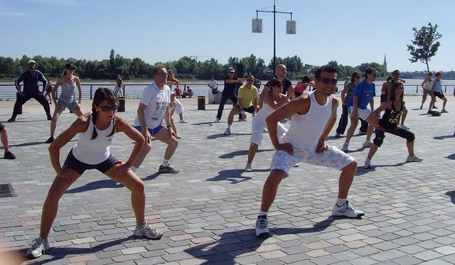 fitness sur le quai des chartrons century 21 cabinet rollin agence immobili 232 re 224 bordeaux