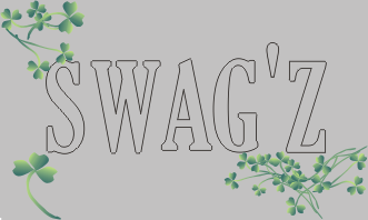 SwagzGallery