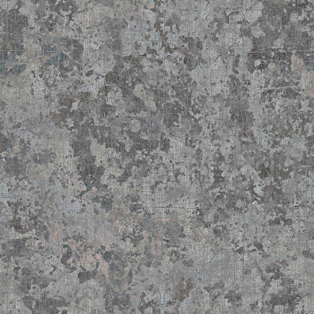 High Resolution Seamless Textures Free Metal