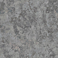 Seamless, metal texture, rust texture, dirty metal texture, metal plate texture, metal holes texture, eroded metal texture, washed metal texture, cgi textures, tileable texture, metal background, 3ds max textures