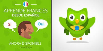 https://es.duolingo.com/course/fr/es/aprende-franc%C3%A9s-en-l%C3%ADnea