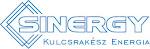 Köszönjük a Sinergynek, hogy támogatta az energiaipar GRI Útmutatójának (EUSS) fordítását!