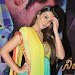 Nazia hussain latest glam pics-mini-thumb-9