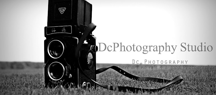 DcPhotography