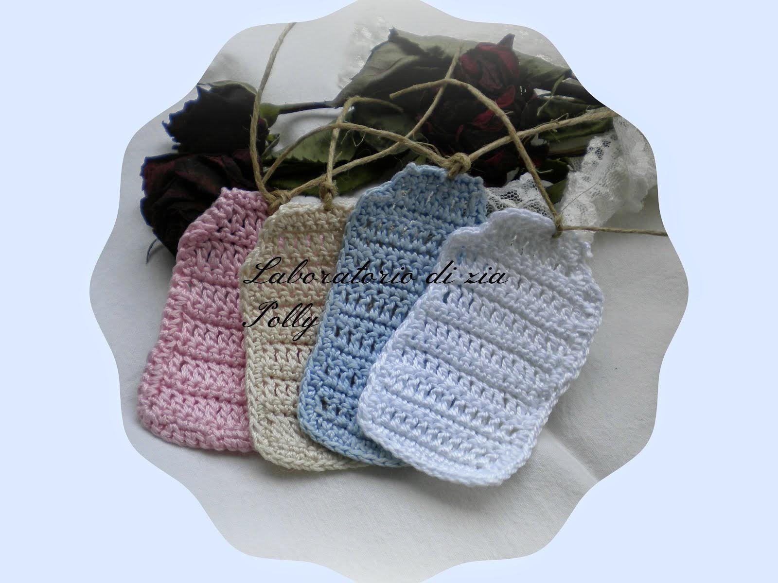♥ Le crochet ♥