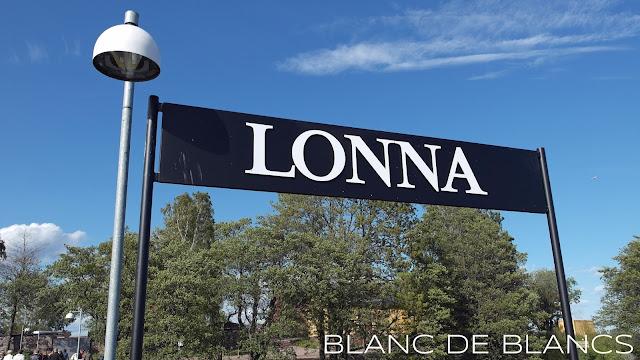 Lonna - www.blancdeblancs.fi