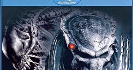 alien vs predator 2 torrent