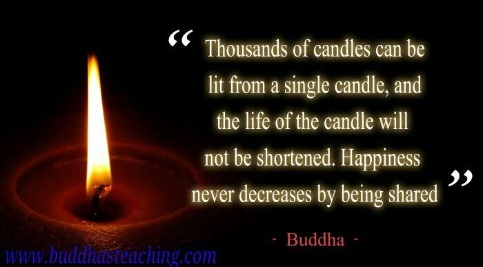buddha quotes about change quotesgram