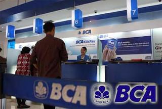 Lowongan Kerja 2013 Bank Terbaru PT Bank Central Asia Tbk (BCA) Untuk Lulusan SMA/SMK Sederajat, D1, D2, D3, S1 dan S2 pada Program BDP, PPA BCA dan Magang Bakti - Desember 2012
