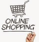 Shop nu online 24/7