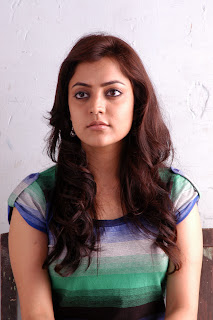 Nisha-Agarwal-Solo-Movie-Stills-CF-07.jpg