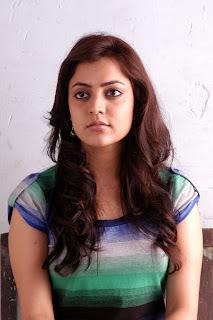 Nisha-Agarwal-Solo-Movie-Stills-CF-07.jpg