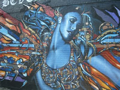 graffiti_murals_woman_face_artistic
