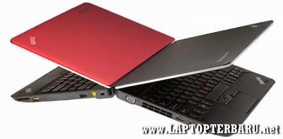 Daftar Laptop untuk Desain Grafis Murah