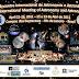 Programação completa do 4º Encontro Internacional de Astronomia