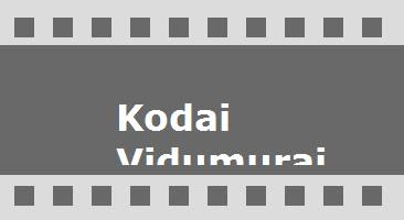 Kodai_Vidumurai_Movie_Wallpapers