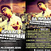 ISOMANIA VOL.02 (DUBAI EDITION) DJ ISHAAN
