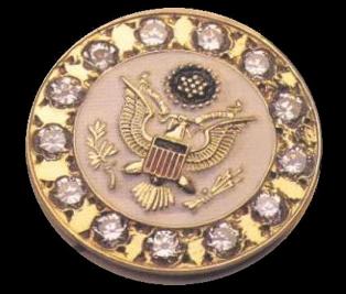 Custom Lapel Pins $2 - $500