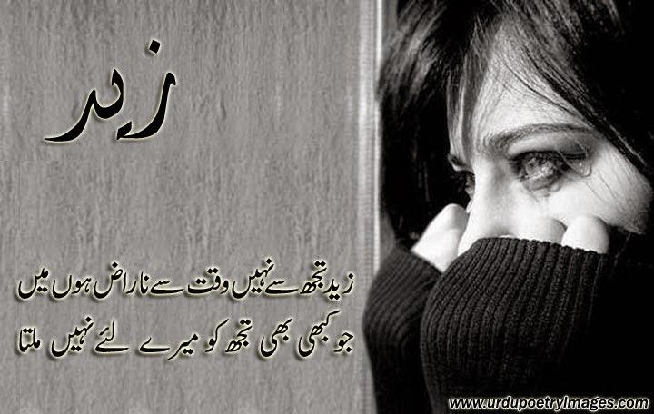 2 lines shayari