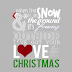 Cute Christmas quotes with images for special one | Merry Christmas 2015