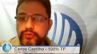 Boletim Extraordinário TelexFREE 31/05/2014 - Nota MP do Acre e Chapt