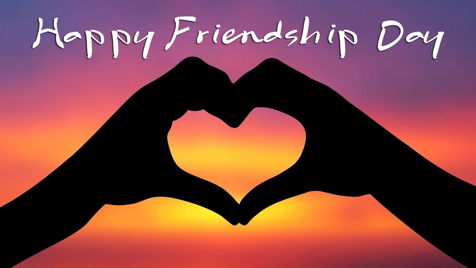 Happy Friendship Day 2015 Wishes Sms N Sayings Best Wishes N