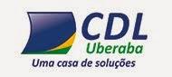 CDL Uberaba