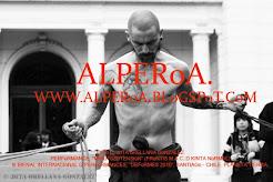 ALPERoA.