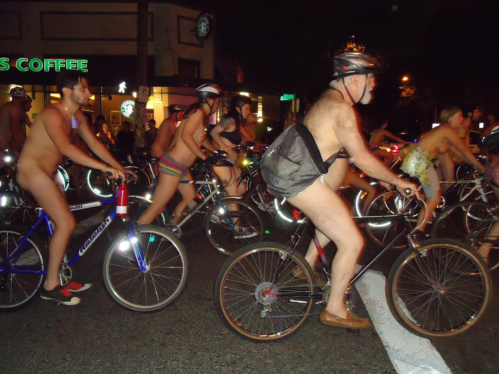 Nude in portland Nude Photos 71