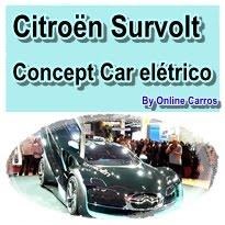 citroen-survolt-concept-car-videos