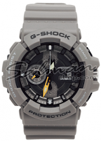 Gambar Jam Murah G-Shock GAC 100 8ADR
