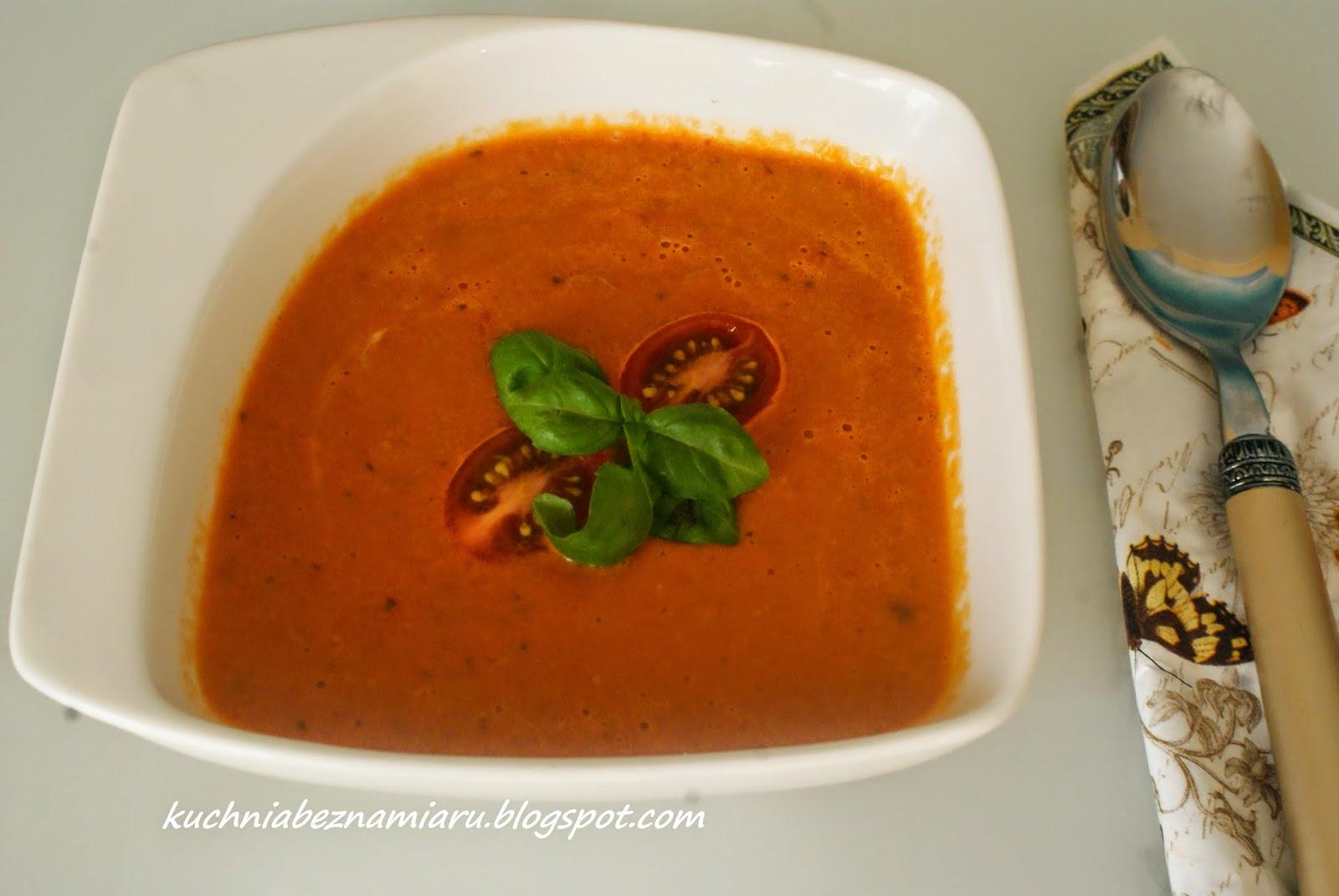 http://kuchniabeznamiaru.blogspot.com/2015/03/krem-z-pomidorkow-daktylowych-z-bazylia.html