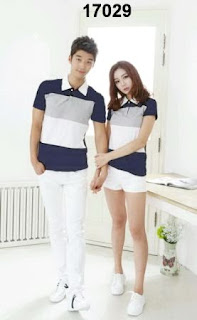 kaos-couple-korea