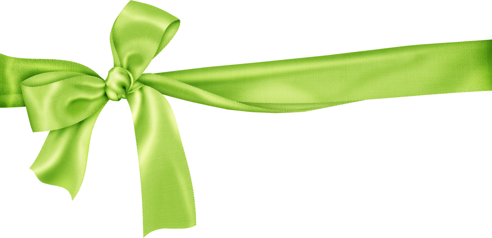 Marcos gratis para fotos scrap lila y verde png - Listones para marcos de cuadros ...