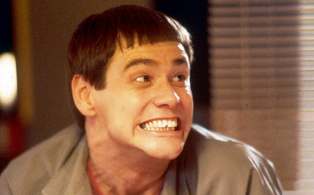 Image Result For All Jim Carrey