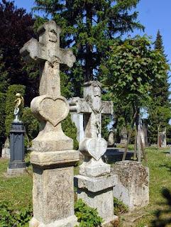 Varaždinsko groblje