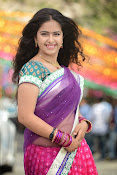 Avika Gor Latest gorgeous photos-thumbnail-2