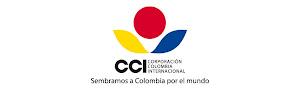 Corporación Colombia Internacional CCI